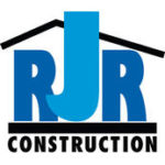 Best home construction and renovations company in Vancouver BC, Canada.
